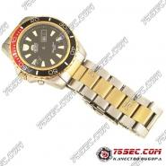 Корпус для часов Orient (EM75-C3-A CA 86971) №13