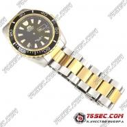 Корпус для часов Orient (EM75-C3-A CA 86971) №15