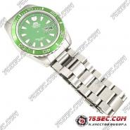 Корпус для часов Orient (EM75-C3-A CA 86971) №16