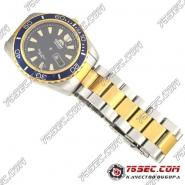Корпус для часов Orient (EM75-C3-A CA 86971) №17