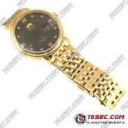 Корпус мужских часов Orient (EM7M-C0-B) №18