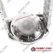Корпус для часов Orient (EM75-C3-A CA 86971) №19