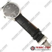 Корпус для часов «T099407A» Tissot №01