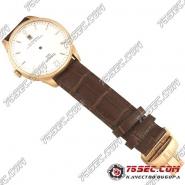 Корпус для часов «T099407A» Tissot №02