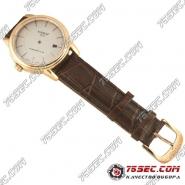 Корпус для часов «T085407A» Tissot №03