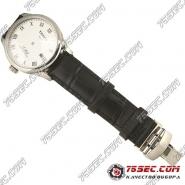 Корпус для часов «T006407B» Tissot №04