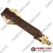 Корпус для часов «T006407B» Tissot №05