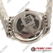 Корпус для часов «T006407B» Tissot №06