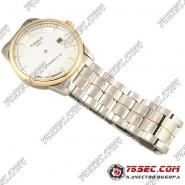 Корпус для часов «T086407A» Tissot №08