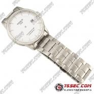 Корпус для часов «T086408A» Tissot №09