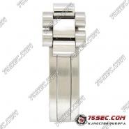№01 Застежка для часов Rolex