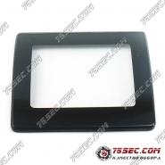 Минеральное стекло «Rado 153.0337» 17,5x20,8мм