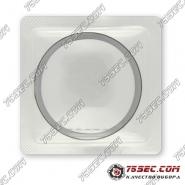 Стекло для часов Rado (Centrix 658.0953.3) R30939103 «зеркальное»