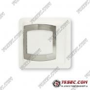 Минеральное стекло Rado 40550027