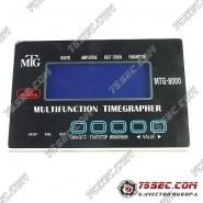 Многофункциональный ППЧ MTG-8000