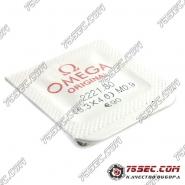 Головка Omega 2221.80 (5.3x4.6) M0.9