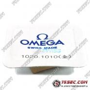 Головка для Omega 1020.1010