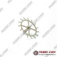 Анкерное колесо (Orient-46941)