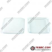 Плекс стекло Мактайм - 29.8х26.65мм