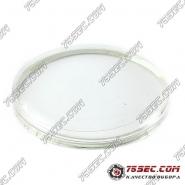 Plex стекло Omega 32.8мм