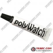 Паста для удаления царапин «Polywatch»