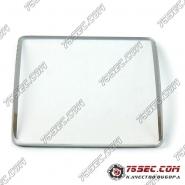 Минеральное стекло Romanson 25,6х21,0мм
