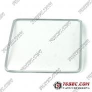 Минеральное стекло Romanson 25,6х21,0мм №2
