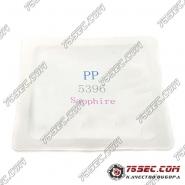 Сапфировое стекло Patek Philippe 5396