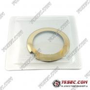 Сапфировое стекло Rado L0806AK (золотое)
