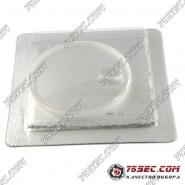 Сапфировое стекло Rolex-116333