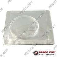 Сапфировое стекло Rolex-116610