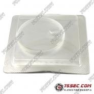 Сапфировое стекло Rolex-116613
