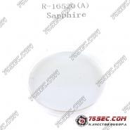 Сапфировое стекло Rolex R-16520 (A)