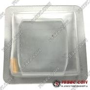 Минеральное стекло Orient EFTAB002