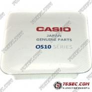 Стрелки для часов Casio 0S10.
