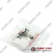 Головка Tissot стальная T350006466