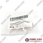 Головка Tissot стальная T350031565