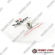 Головка Tissot стальная T395030466