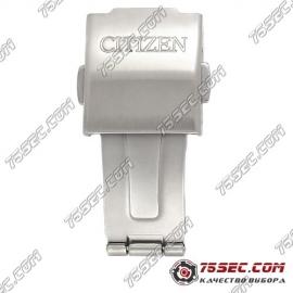 №01 Застежка для часов Citizen